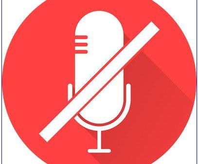 Fix - Audio Service Not Running Windows 10