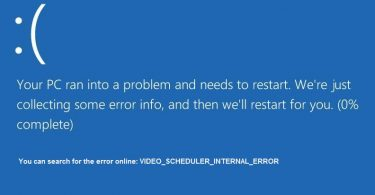 Fix-Video-Scheduler-Internal-Error