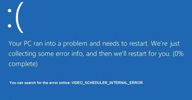 Fix-Video-Scheduler-Internal-Error