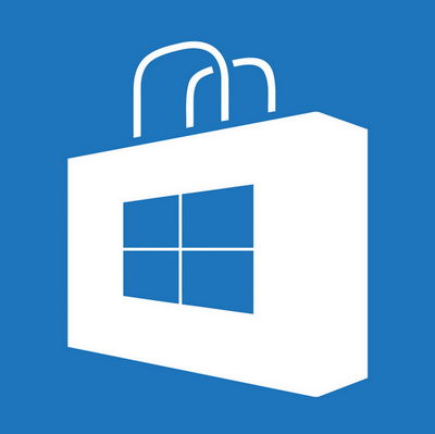 Fix Windows Store missing in Windows 10