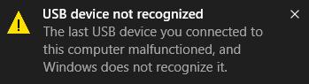 Unknown-USB-Device-Device-Descriptor-Request-Failed