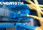 Website Bandwidth What is it and How Much You Need