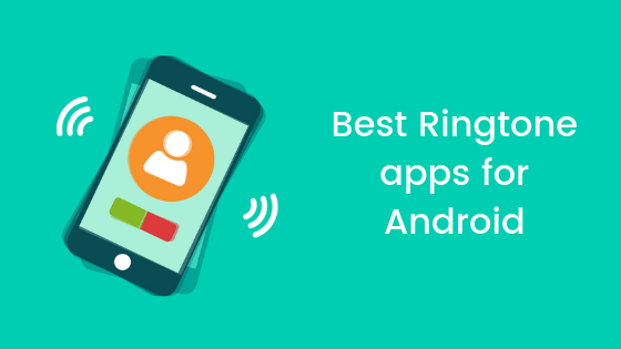 top ringtone maker app for android