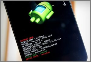 Flash Moto G4 Plus Stock ROM Without Dead Risk [Flash Files]