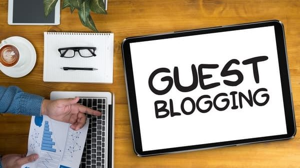 How Guest Posting Can Help Your Blog (1)