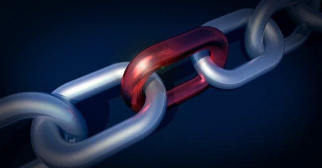 link building strategies (1)
