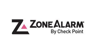 Check Point ZoneAlarm Free Antivirus+