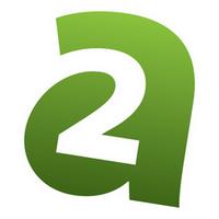 a2hosting deal