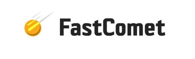 fastcomet black friday deal