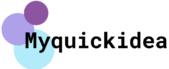 MyQuickIdea