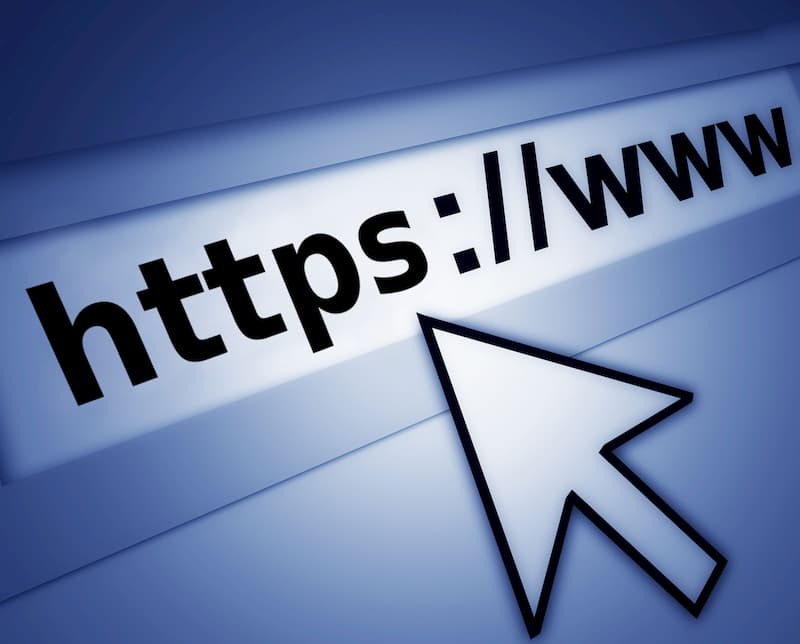 Your Customers Expect These Things When Visiting Your Website (3)