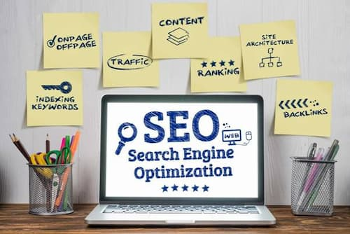 Why-SEO-Friendly-Web-Design-Is-Vital-For-Valdosta-Specialists