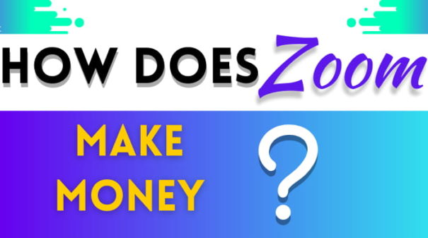 How-Does-Zoom-Make-Money