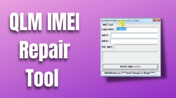 QLM-IMEI-Repair-Tool-1