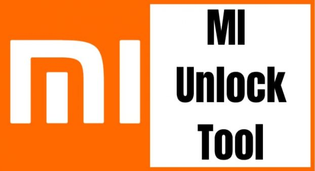 Download MI Unlock Tool for Mac and Linux