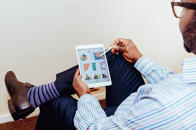 Data-Driven Digital Marketing Can Grow Your Business