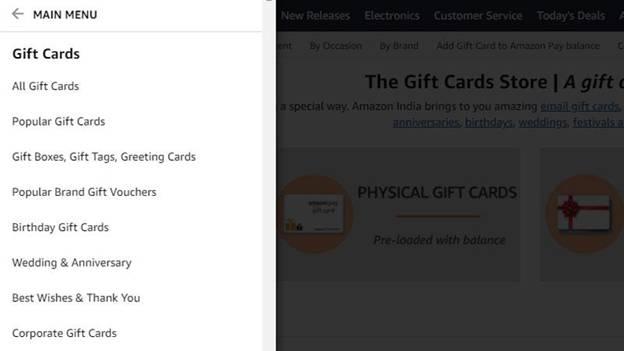 Amazon Gift Card Generator Free With Money