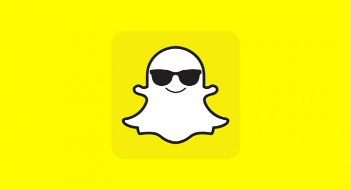 Download Phantom For Snapchat IPA For iPhone, iPod, and iPad